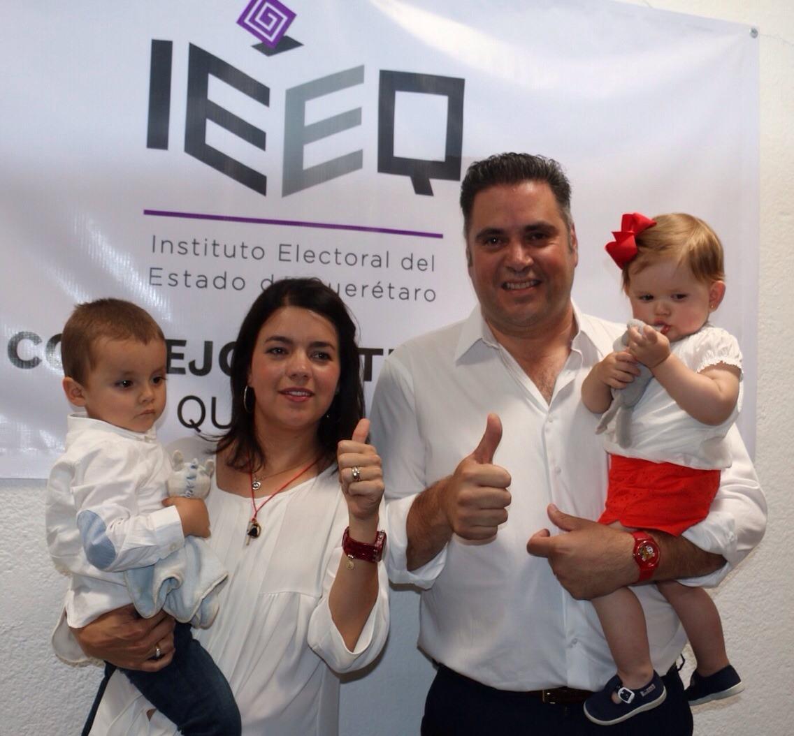 IMG-20150330-WA0009