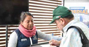 Obtiene Corregidora máxima calificación por Moody's de México