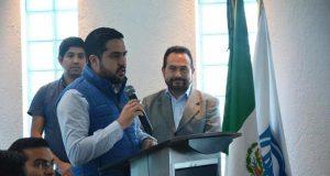 Reforma Educativa no garantiza la calidad en la educación para las niñas y los niños en Querétaro