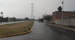 Recomendaciones a la población ante pronóstico de lluvias