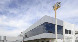 AIQ ofrecerá nuevos vuelos y frecuencias a partir de junio