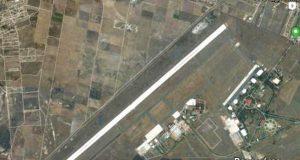 Tribunal ordena suspender obras del nuevo aeropuerto en Santa Lucía, revés para AMLO