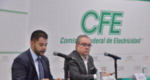 Empresa que dirige Raúl Salinas suministrará medidores de luz a la CFE