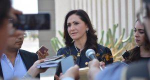 6 Estancias Infantiles de Querétaro ganan suspensiones definitivas