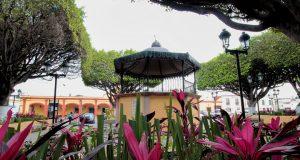 Corregidora celebra su 80 aniversario como municipio
