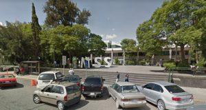 Los casos de Coxsackie fueron detectados en una guardería y canalizados a la UMF No. 11 en Santa Rosa Jáuregui, Querétaro