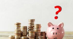 """AMLO podrá decidir, """"por decreto"""", en que gastar lo """"ahorrado"""" con Ley de Austeridad aprobada por Senado"""