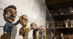 """Impulso al turismo con nuevo """"Museo Rubén González, Arte, Tradición y Fe"""", en Corregidora"""