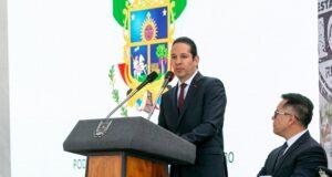 FDS refrendó su compromiso con las familias queretanas en el tema de seguridad para Querétaro