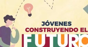 Se empaña programa de Jóvenes Construyendo el Futuro por corrupción