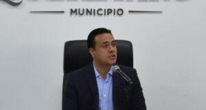 Municipio de Querétaro, 2do lugar en generación de empleo, con 22 mil 728 nuevos puestos de trabajo
