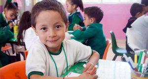Este lunes 26, regreso a clases del ciclo 2019-2020 en educación básica