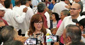 Con dinero que había prometido devolver al INE, Morena comprará nueva sede nacional