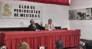 """Agobado de """"El Chapo"""" asegura que liberación de Ovidio Guzmán fue un acto sensato y de justicia de AMLO"""