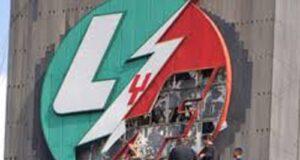 Confirman desvío de 66 mdp del SME para plantón de AMLO en Reforma de 2006 a 2012