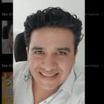 Captura de Pantalla 2020-10-08 a la(s) 12.12.53