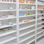Medicinas-2
