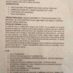 Captura de Pantalla 2021-05-24 a la(s) 14.29.53